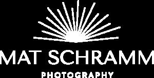 Mat Schramm Photography